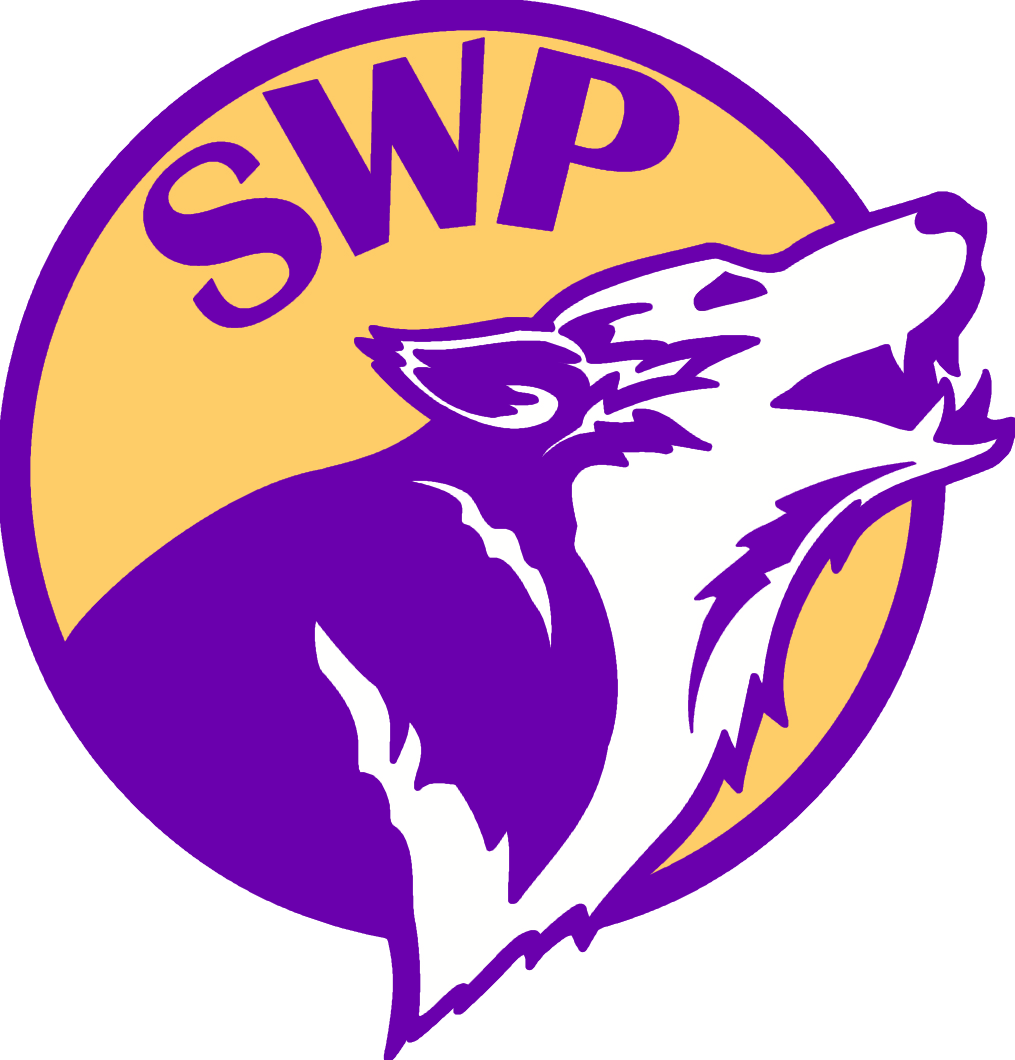 Sequim Wolf Pack Football & Cheer